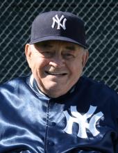 "Marvin ""Dale"" Bubak Obituary"