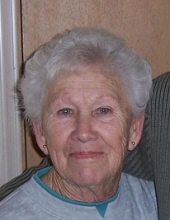 Ruth Cordrey Conaway