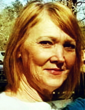 Gayle F Ford Obituary