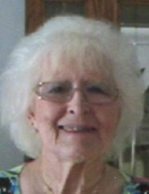 Edna M. Schamp