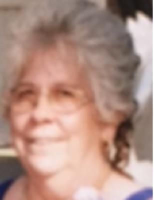 Lula B Clayton