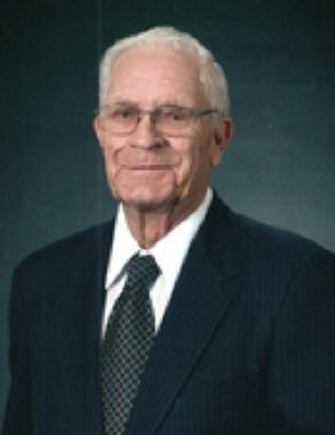 Charles C. Wilcox