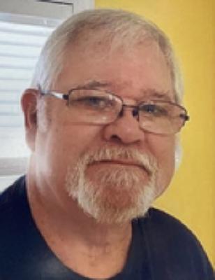 Wayne A. Studey Obituary