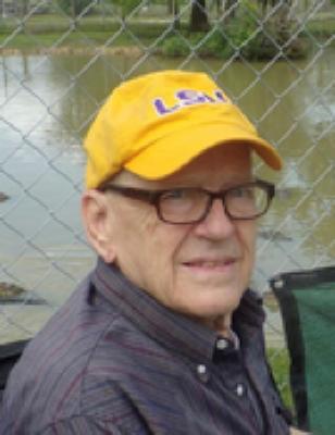 James Arthur Sivils