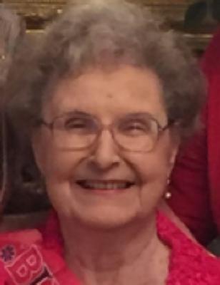 Ellen Lee DeGroodt
