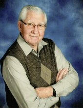 "Raymond ""Ray"" J. Staiger"