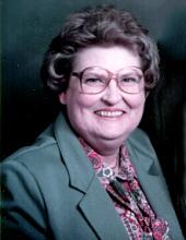 Lily Jane Miller
