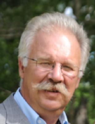 Glenn Murray Carlson