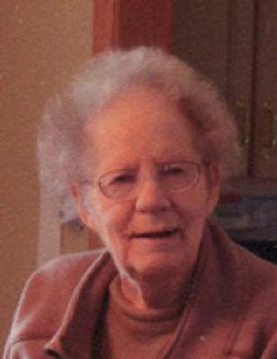Elaine Bokker