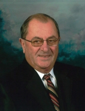 Kenneth H. Kasemeier
