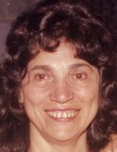 Camielle Rose Schumacher Westminster, Maryland Obituary