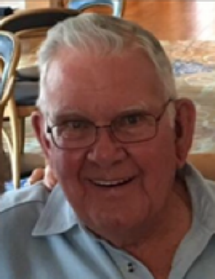 William R Bill Christie Obituary Troy Ohio Baird Funeral Home Tribute Archive