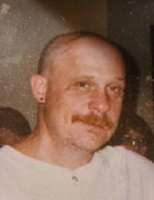 Roy Lee Mortiz Jr.
