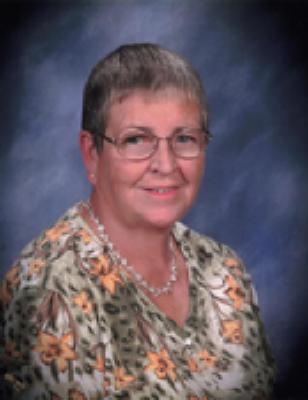 Lillian Ileen Enger
