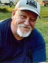 William (Bill) Harrison Skaggs