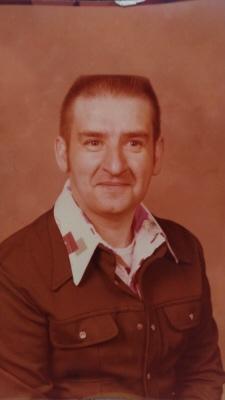 Photo of Joseph Yamelski