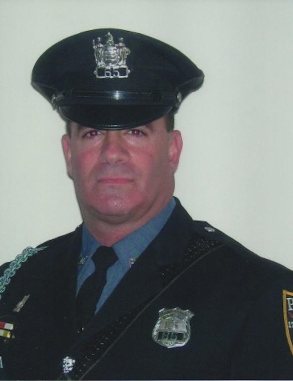 Stephen Davis Higgins Obituary Visitation Funeral Information