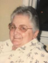 Jean M Wade