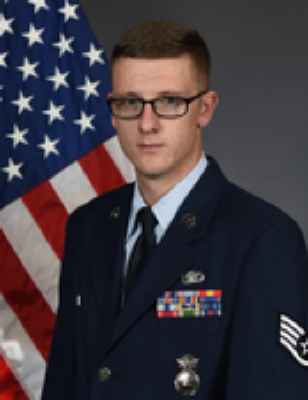 Christopher Allen Martin