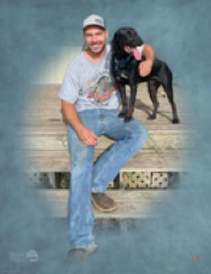 Tyler Kent O'Brien Obituary