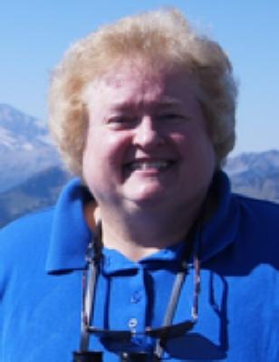 Arlene Kay Petrusse