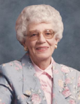 Nola Nyjo Gardner