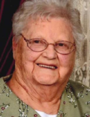 Ella Ketterling