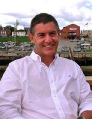 James Arthur Given