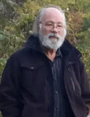 Frank M. Kulacz