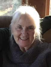 Nancy (Vaillant) Lytle