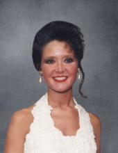 Lori Anne Sandifer Obituary