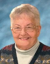 Barbara J. Toti