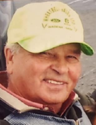Frank Bahrynowski