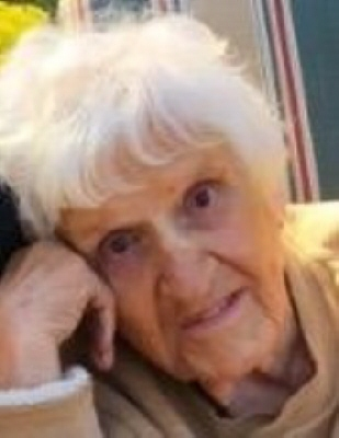 Patricia R. Brannagan Obituary
