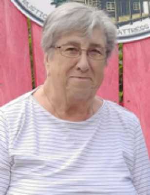 Jacqueline L. Sullivan