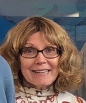 Erica Lea Jorgensen Tabernacle, New Jersey Obituary