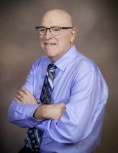 Gary Leo Olney Obituary