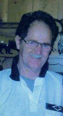 Neil Joseph Sullivan