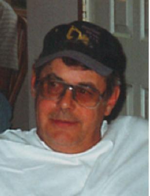 Trevor Uhrich