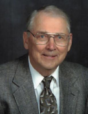 Leo Alfred Kuehl