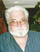 Kenneth  Edward Pate, Sr.