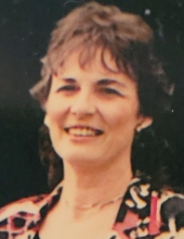 Carole  Sharlyn  Semb - Mazzei