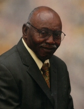 Mr. Charles Jacobs, Jr.
