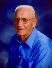 "William ""Bill"" F. Stubbe, Jr."