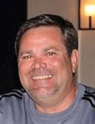 Dan Mason Obituary