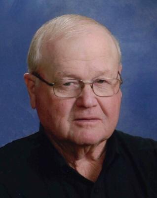 Larry L. Huck