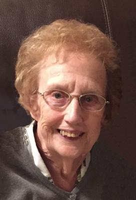 Marilyn B. Mealy