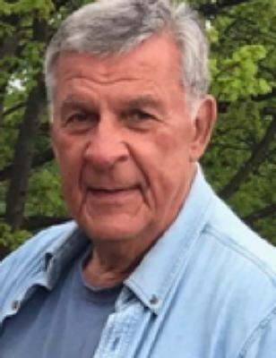 Robert  John Kocsis