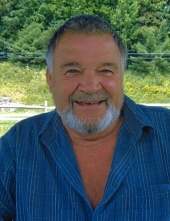 Leon W. Philbrick Jr