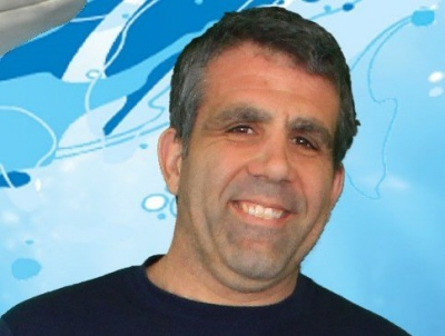 Photo of John Virdiramo